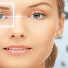 Augengesundheit – denn unsere Augen sind …