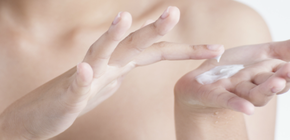 Elastin: Das natürliche Beauty-Wunder für Ihre Haut