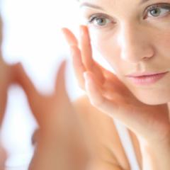 Anti-Aging Geheimnis – Wie Sie in kurzer Zeit um Jahre jünger aussehen!