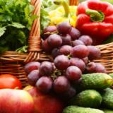 Lass Nahrung deine Medizin sein